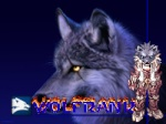 Wolfrank