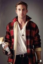 Dean Sawyer