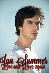 Ian Summer