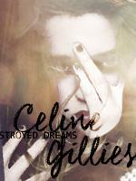 Celine Gillies