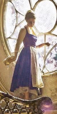 Bella Foissard