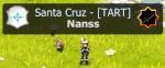 Nanss