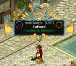 Tahard