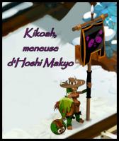 Kikoah