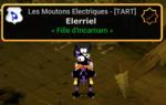 Elerriel