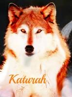 Katurah