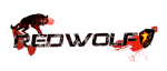 redwolff