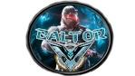 BaltoR