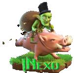 INexo_