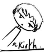 Kirth