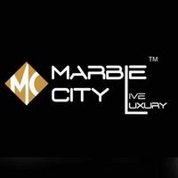 marblecity87