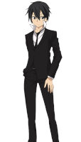 Kirito_Uzumaki