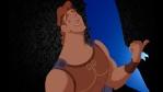 Hercules Hansen