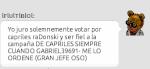 gabriel39691-