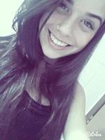 Daniisinha_Fox