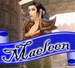 Maeleen