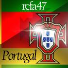 rcfa47