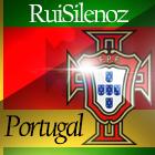 RuiSilenoz