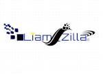 Liam_Zilla