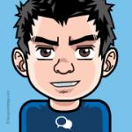 @!:Luiz:!@
