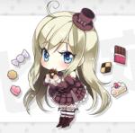 Choco-Nana