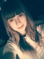 Nastya_Sokolova