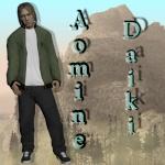Aomine_Daiki