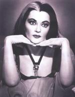Lili Munster
