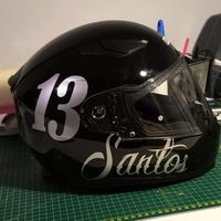 Santos13