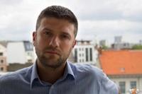 Славик Кантор