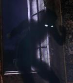 Shadow_Nightmare