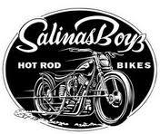 salinasboy80