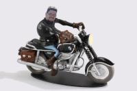 Présentation des motos 12-54
