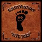 Sauvagnon