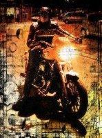 Présentation des motos 52-30