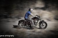 Présentation des motos 81-99