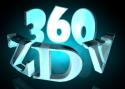 zdv360
