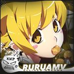 RuruAmv