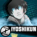 iYoshiKun