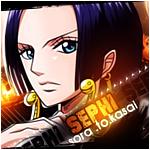 Sephi