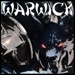 Warwick AMVs