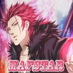 Mafstar