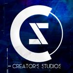Creator's Studios
