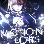 MotionEdits