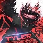 TyLeR-Editz