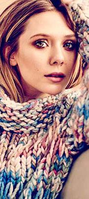 M. Brie Manning