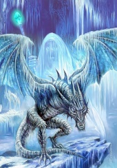 icerys