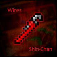 Shin-Chan