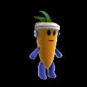 Cenouro