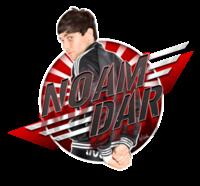 Noam Dar